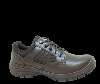 Fox Zapato