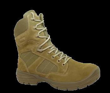 Desert Bota-Botín-Zapato